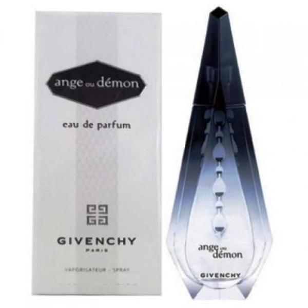ANGELES Y DEMONIOS by Givenchy