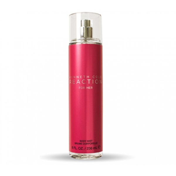 SPLASH REACTION by Kenneth Cole