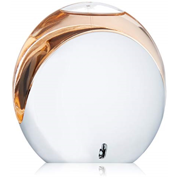 PRESENCE FEMME by Mont Blanc