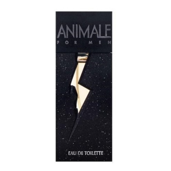 ANIMALE FOR MEN by Animale