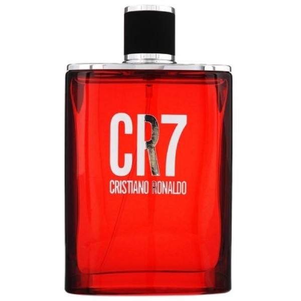 CR7 CRISTIANO RONALDO by CRISTIAN RONALDO