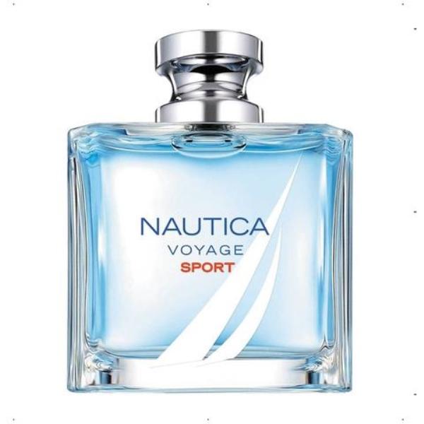 NAUTICA VOYAGE SPORT by Paul Sebastian
