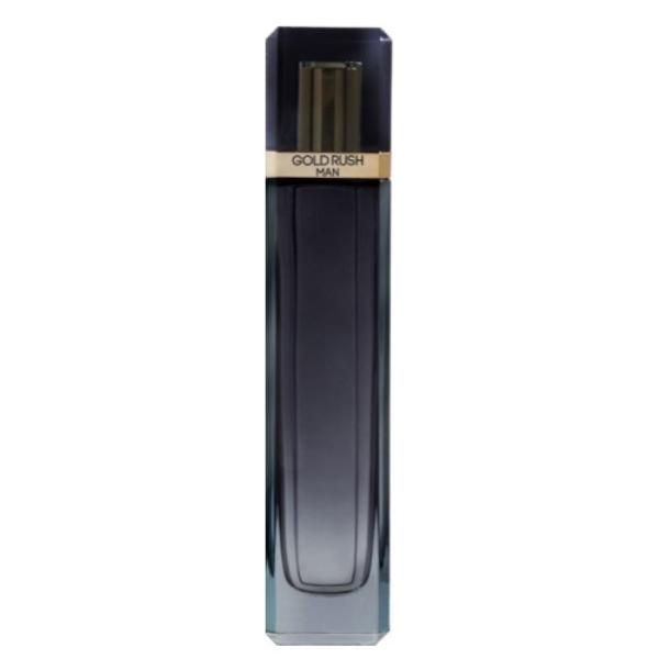 GOLD RUSH MAN by Paris Hilton