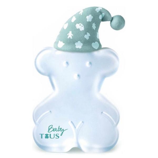 BABY TOUS by Tous