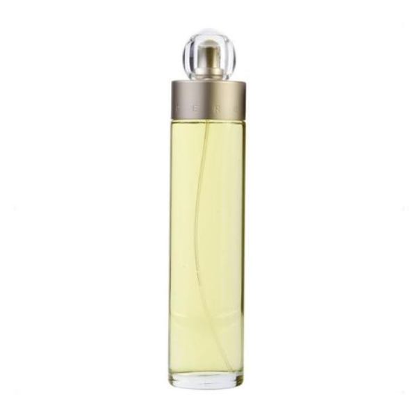 360° FOR WOMEN by Perry Ellis