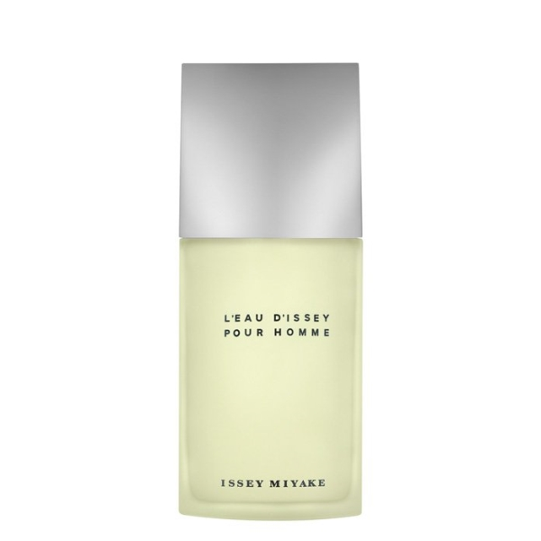 L'EAU D'ISSEY 200ML POUR HOMME by Issey Miyake