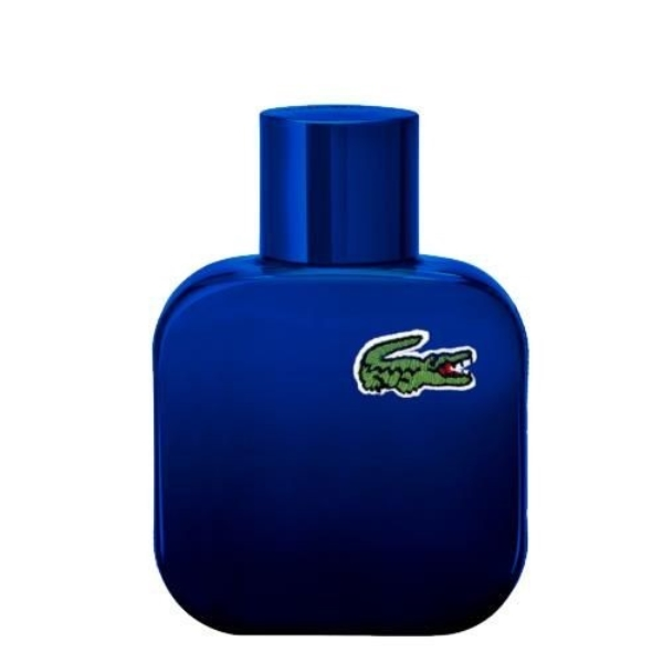 L.12.12 AZUL MAGNETIC by Lacoste