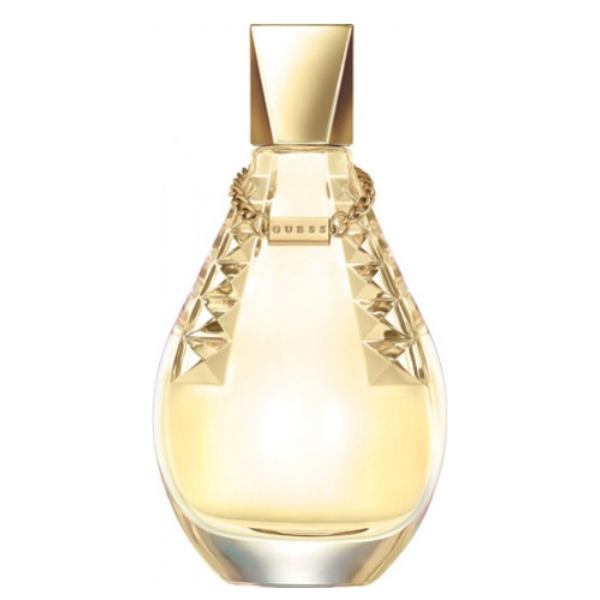 GUESS DARE DOUBLE by Guess