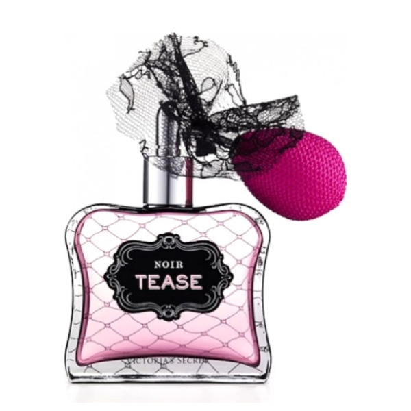 TEASE by Victoria's Secret