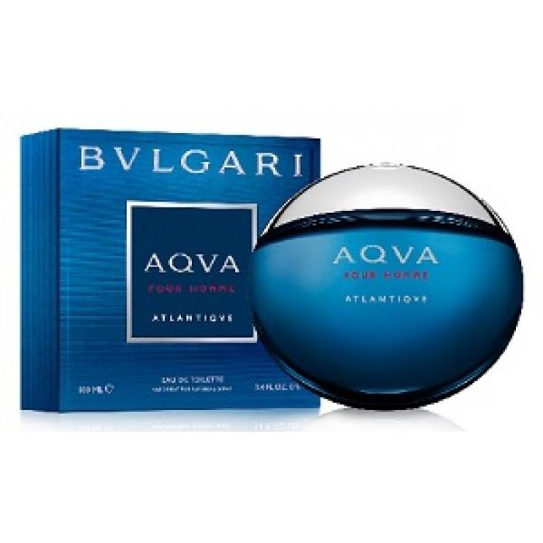 BVLGARI AQVA ATLANTIQVE by Bvlgari