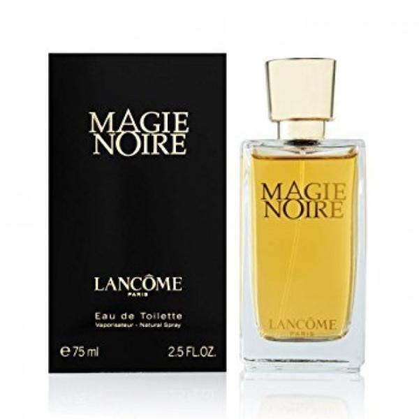 MAGIE NOIRE by Lancome