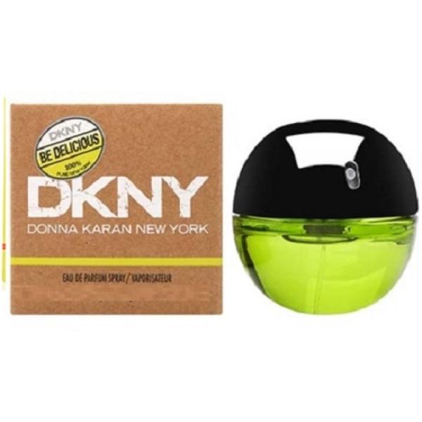 DKNY BE DELICIOUS by Donna Karan