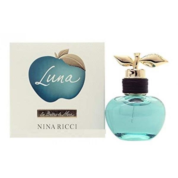 NINA LUNA 50ML by Nina Ricci