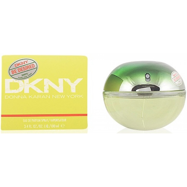 BE DELICIOUS DESIRED by Donna Karan