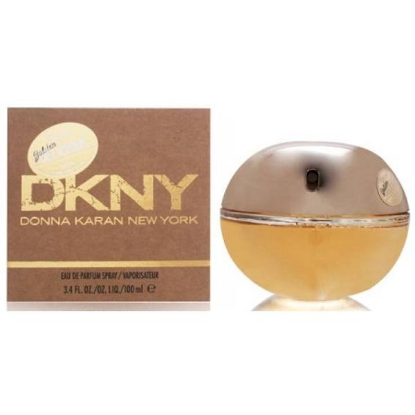DNKY GOLDEN DELICIOUS by Donna Karan