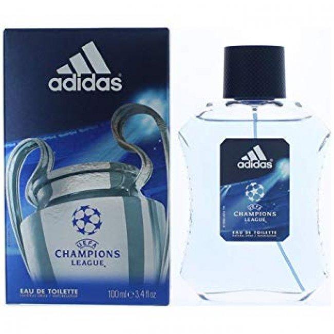 ADIDAS CHAMPIONS LEAGUE by Adidas
